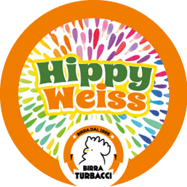 Hippy Weiss
