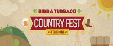 Country Fest 2019 – 3° Edizione