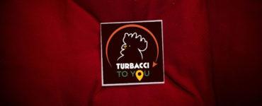TURBACCI TO YOU, il nuovo servizio di consegna a domicilio del Brewpub Turbacci